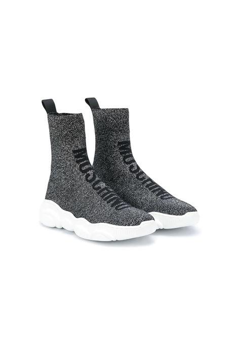 MOSCHINO KIDS  MOSCHINO KIDS | Sneakers | 65748T3