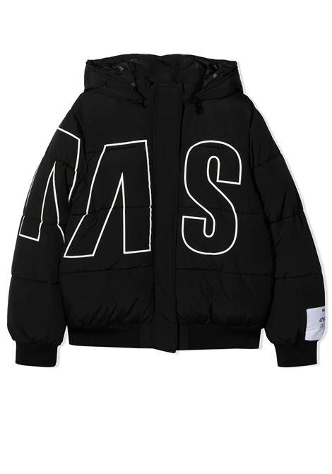 MSGM KIDS  MSGM KIDS | Jacket | 025051110
