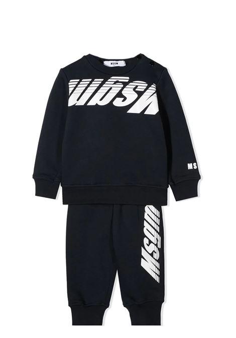 MSGM KIDS MSGM KIDS | Suits | 025065060