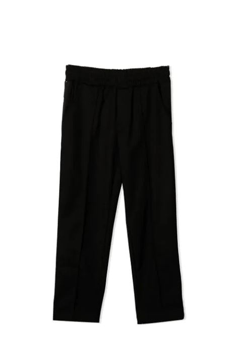 MSGM KIDS MSGM KIDS | Trousers | 025282106