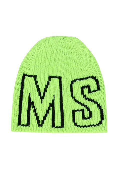 MSGM KIDS MSGM KIDS | Cappelli | 025301023