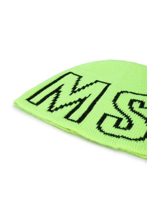 MSGM KIDS  MSGM KIDS | 025301023