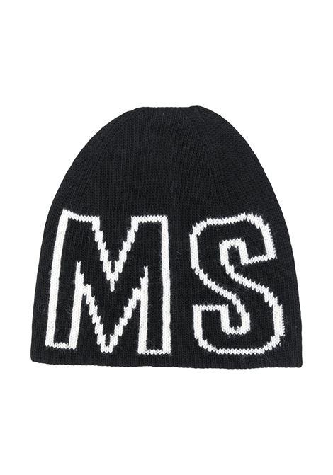 MSGM KIDS MSGM KIDS | Cappelli | 025301110