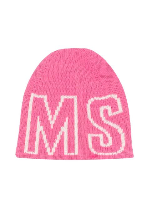 MSGM KIDS MSGM KIDS | Cappelli | 025301134