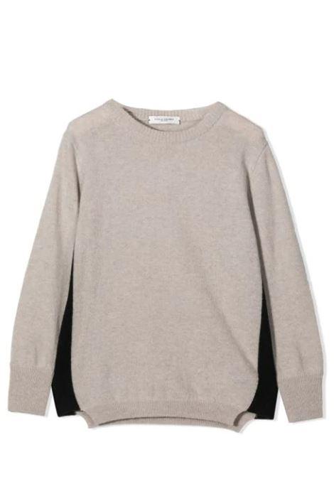 PAOLO PECORA KIDS PAOLO PECORA KIDS | Sweaters | P238703