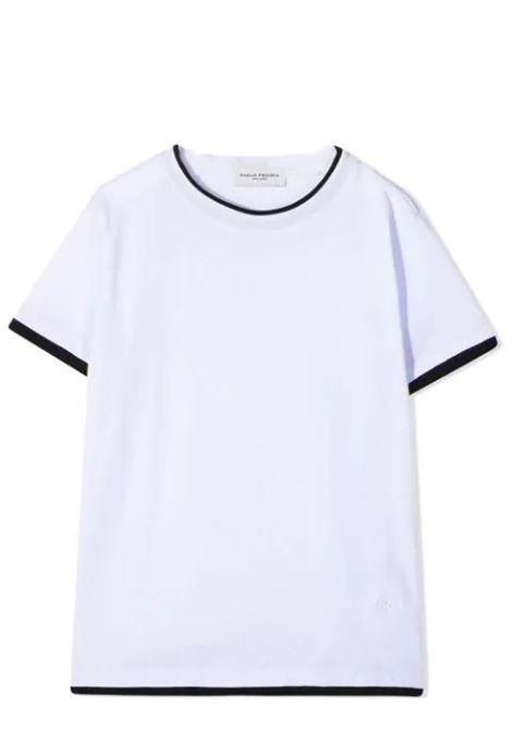 PAOLO PECORA KIDS PAOLO PECORA KIDS | T-shirt | P2433T15