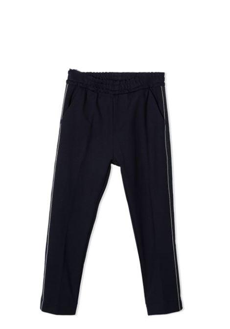 PAOLO PECORA KIDS PAOLO PECORA KIDS | Trousers | P2460T01