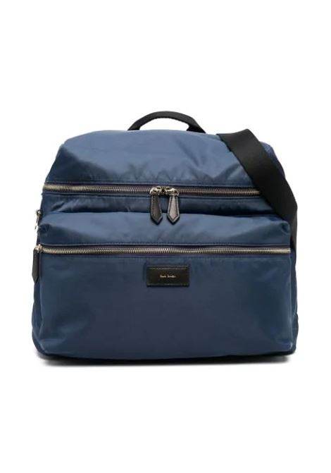 PAUL SMITH JUNIOR PAUL SMITH JUNIOR | Borse | 5R77501492