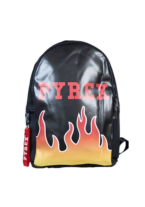 PYREX  Pyrex | Backpack | PY030006UNI