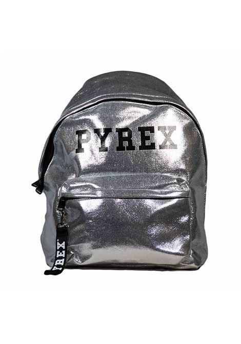 PYREX Pyrex | Zaini | PY030080ARG