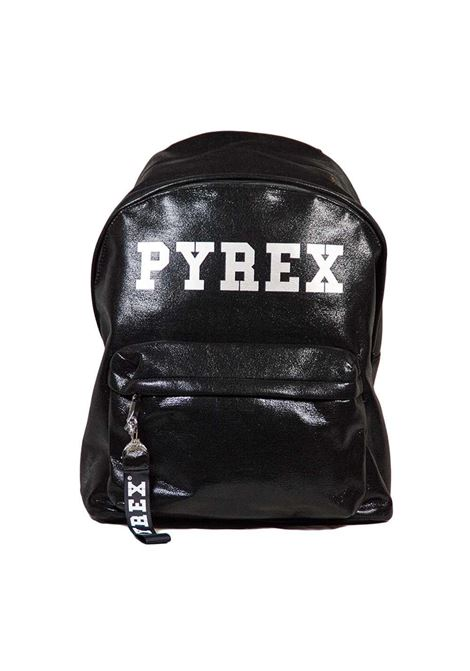 PYREX  Pyrex | Backpack | PY030080NER