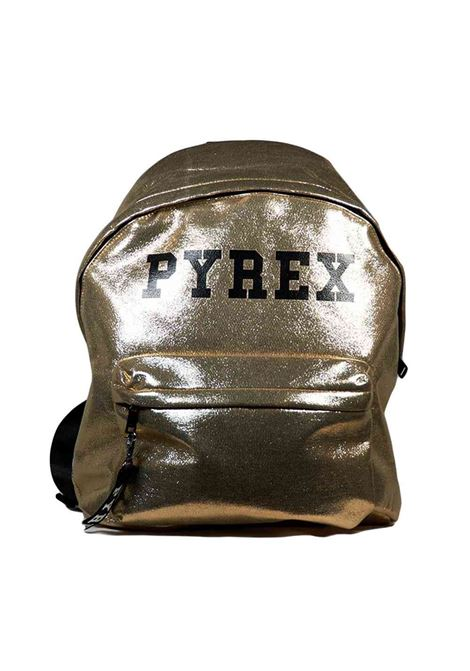 PYREX  Pyrex | Backpack | PY030080ORO