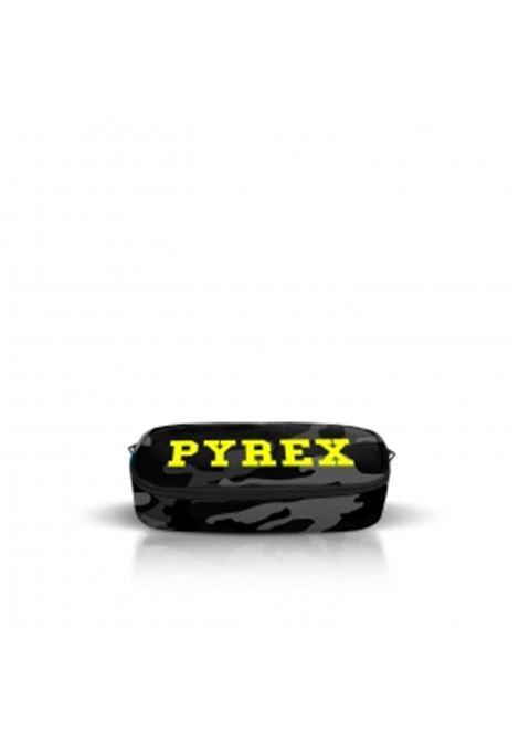 PYREX Pyrex | Astucci | PY18510CAMU