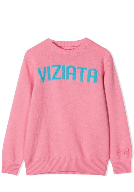 SAINT BARTH KIDS Saint barth kids | Sweaters | PRINCESSTVIZI21