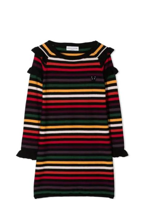 SONIA RYKIEL KIDS SONIA RYKIEL PARIS | Dress | 20W1DR03R0201