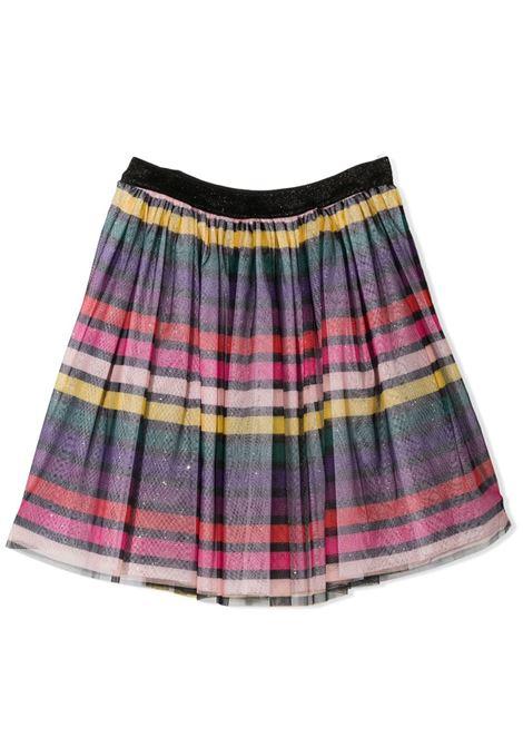 SONIA RYKIEL KIDS SONIA RYKIEL PARIS | Skirt | 20W1SK16R020