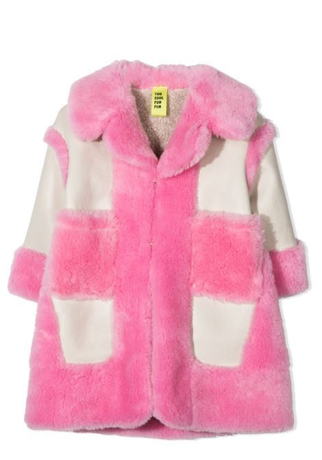 ToO COOL FOR FUR | Furs | BABY LUCREZIA01