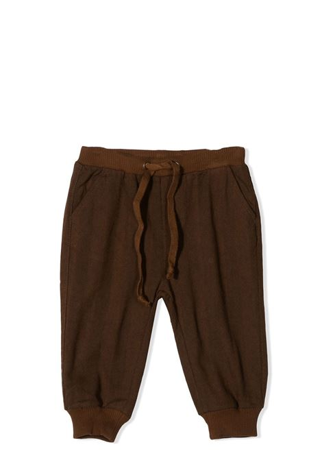 ZHOE & TOBIAH ZHOE & TOBIAH KIDS | Trousers | HP332