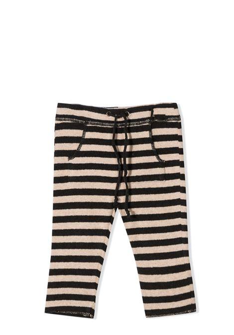 ZHOE & TOBIAH ZHOE & TOBIAH KIDS | Trousers | KEE26157