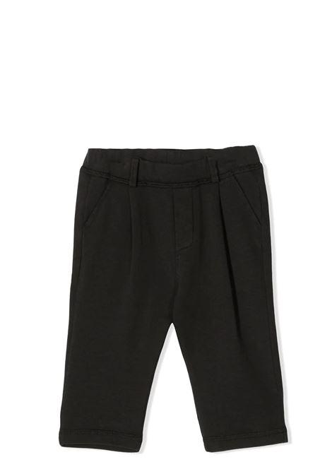 ZHOE & TOBIAH ZHOE & TOBIAH KIDS | Trousers | VEF525