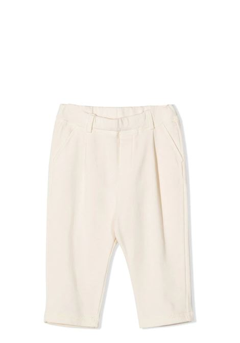 ZHOE & TOBIAH ZHOE & TOBIAH KIDS | Trousers | VEF545