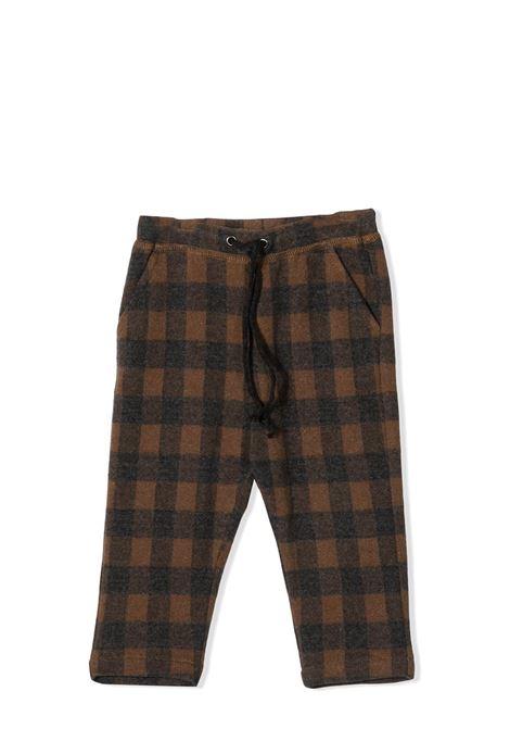 ZHOE & TOBIAH ZHOE & TOBIAH KIDS | Trousers | WWK332