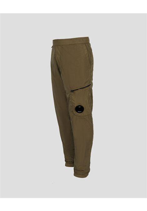 Jogging pants C.P. COMPANY KIDS | 11CKPA040A005904G665