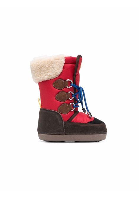 Snow boots DSQUARED2 JUNIOR | 685974