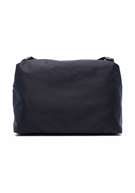 Changing bag with application FAY KIDS | 5P0328 Z0094621