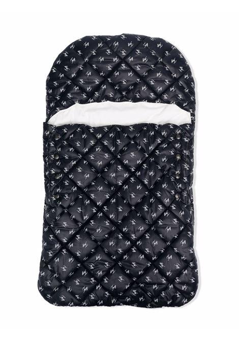 Sleeping bag with print FAY KIDS | 5P0430 L0006621AV