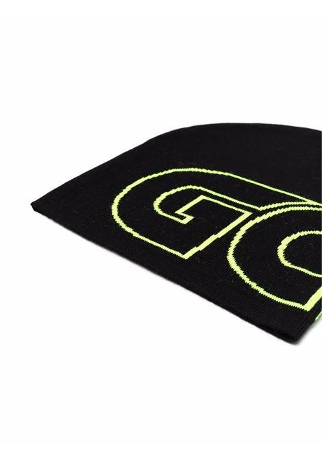 Cap with print GCDS KIDS | 028709110/28