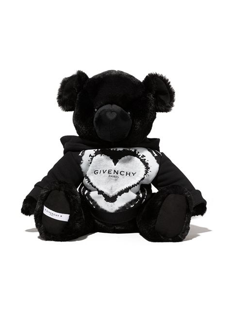 Teddy bear GIVENCHY KIDS | H9K04309B