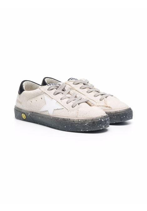 Sneakers Superstar GOLDEN GOOSE KIDS | GJF00112 F0214410792