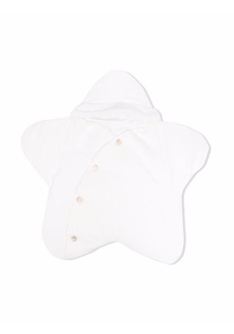 Star-shaped sleeping bag LA STUPENDERIA | TBAC10L02B02