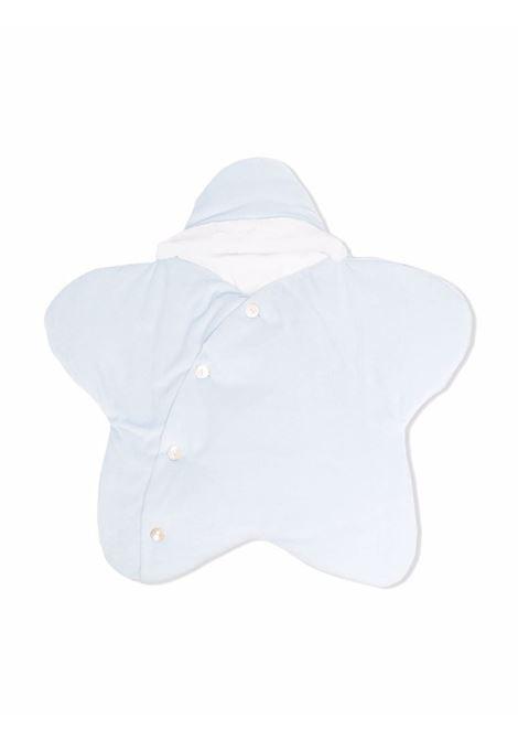 Star shape sleeping bag LA STUPENDERIA | TBAC10L04K06