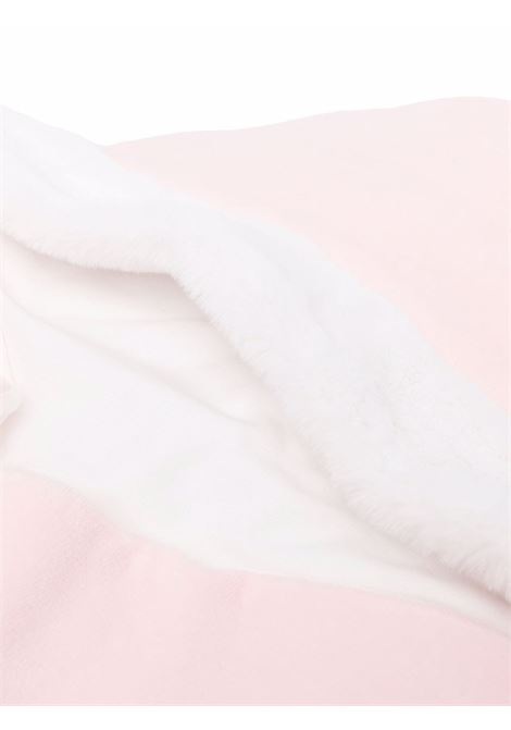 Star shape sleeping bag LA STUPENDERIA | TBAC10L04K07