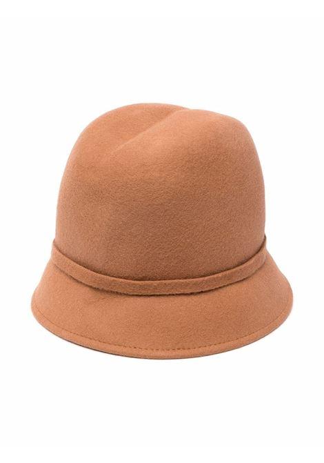 Cappello MIMISOL | MACP057 XX000BGE