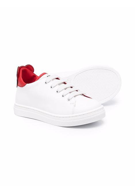 Sneakers MOSCHINO KIDS | 687451