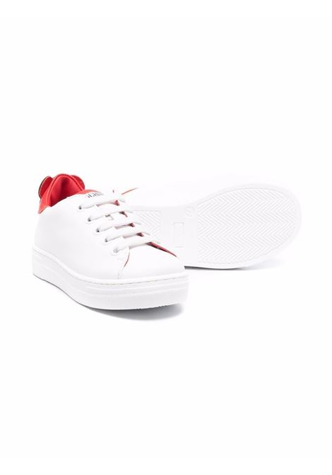 Sneakers MOSCHINO KIDS | 688471