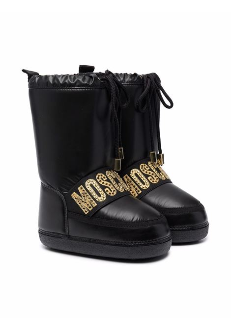 Snow boots MOSCHINO KIDS | 689351