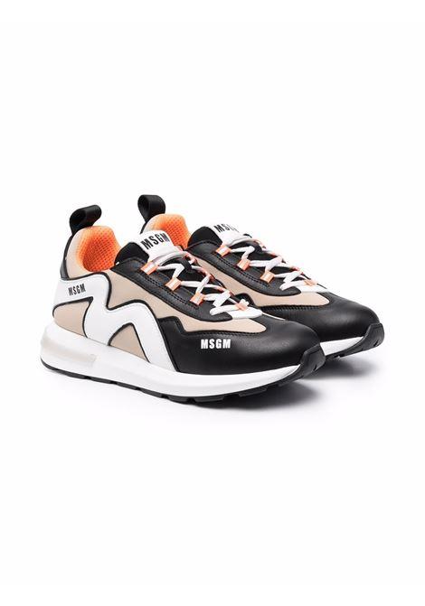 Sneakers MSGM KIDS | 69128T2