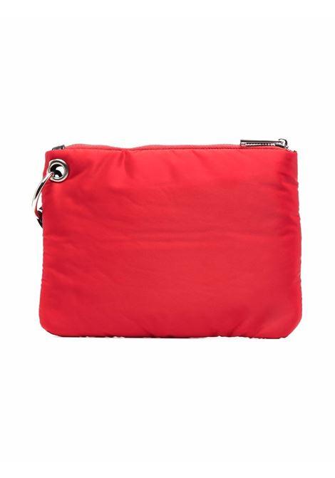 Clutch bag MSGM KIDS | MS027725040