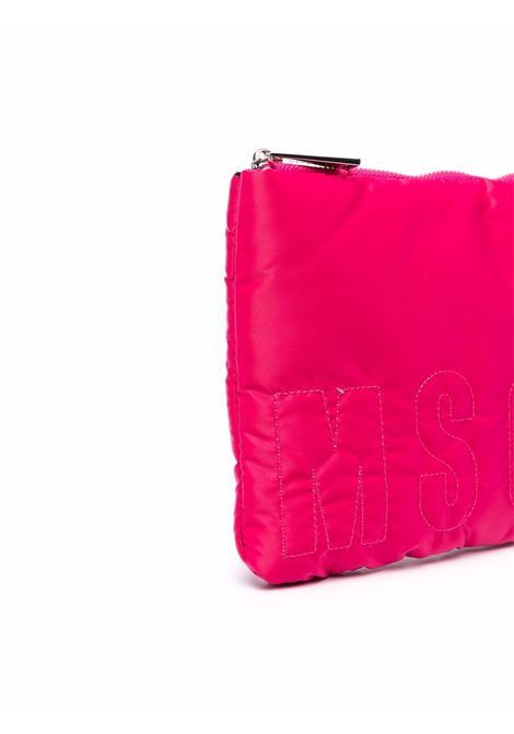 Clutch bag MSGM KIDS | MS027725044