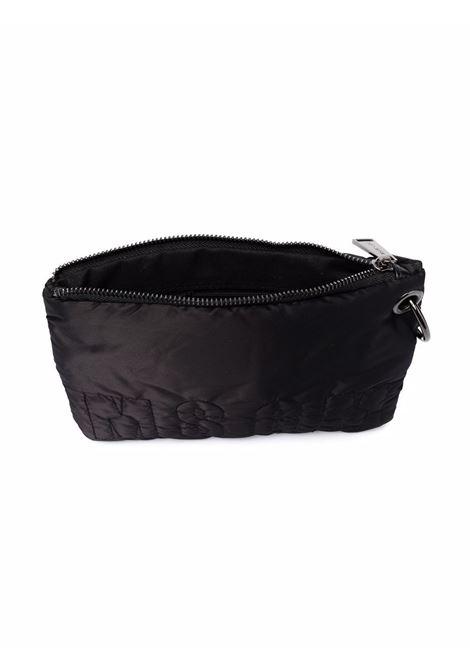 Clutch bag MSGM KIDS | MS027725110