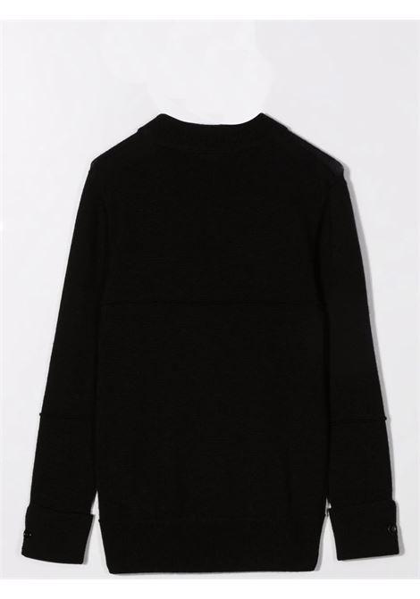 Sweater PAOLO PECORA KIDS | PP275604