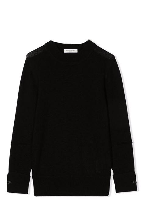 Sweater PAOLO PECORA KIDS | PP2756T04