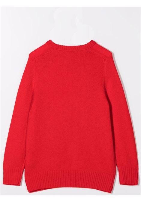 Sweater PAOLO PECORA KIDS | PP276714