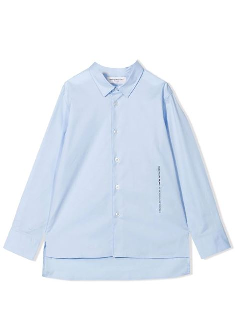 Shirt PAOLO PECORA KIDS | PP281102