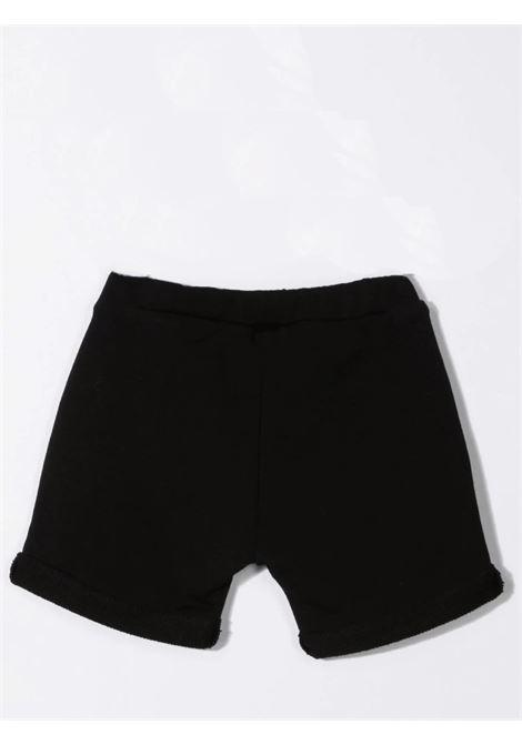 Shorts with logo BALMAIN KIDS | 6P6A99 Z0001930