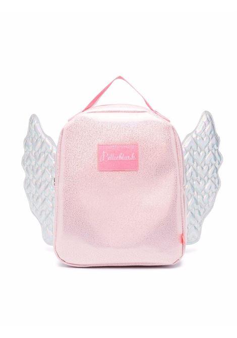 Wings backpack with glitter BILLIEBLUSH KIDS | U00094465